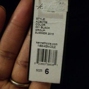 Kenneth Cole Pants - Kenneth Cole Womens Dress Pants